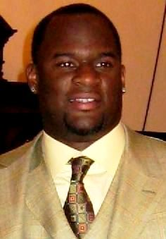 Image: Former Longhorn Vince Young apologizes after DWI arrest