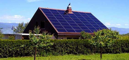 Solar For Low Income Families In Austin Texas