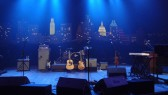 ACL_Live_Stage_-_Ron_Baker