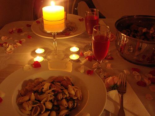 anniversary dinner ideas for him euffslemani com
