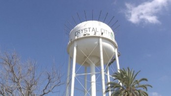 Crystal-City-Water-tower_1455839412497_2236172_ver1.0_1280_720
