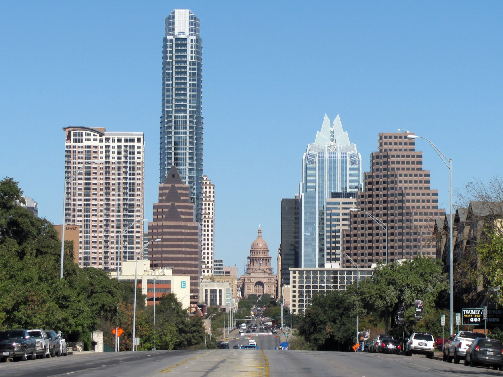 Free Things To Do In Austin June - 11 things to see and do in austin texas